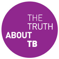 The Truth About TB
